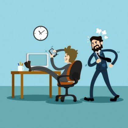 0201-işyerinde-disiplin-yönetimi