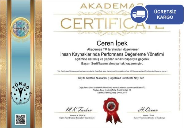 hologramli-sertifika