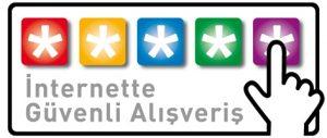 guvenli-alisveris-1